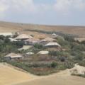 Resumen de Acciones. Escuela Taller de Arqueología y Turismo sostenible en Mzora. Larache