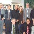 Se activan los Centros Ntics de Oujda y Nador