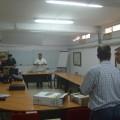 Se instalan los centros TICs en Nador y Oujda