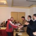 Alumnos de cinco centros TIC reciben sus diplomas