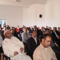 Lanzamiento del proceso de apoyo a la elaboración de los PCD en Tánger-Tetuán
