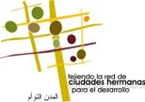 Famsi y AN^MAR lanzan la web del proyecto Ciudades Hermanas