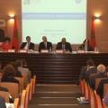 FAMSI muestra su apoyo a las Colectividades Locales de Marruecos y el Programa GOLD Marruecos