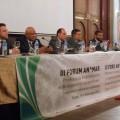 "Celebración del III Foro AN^MAR ""Procesos de descentralización y de cooperación descentralizada"