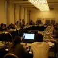 CGLU se reúne en Rabat la semana del 1 al 4 de octubre con motivo de su IV Congreso