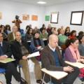 HABITAR 2.0 se clausura con la celebración de una jornada técnica y un ZOCO en Algeciras
