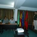 Se celebra el Taller TIC de presentación de resultados de la Asistencia Técnica de FIDESOL.